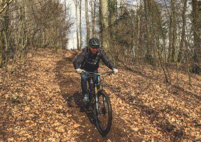 bikeschule-fortbildung-190