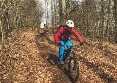 bikeschule-fortbildung-192