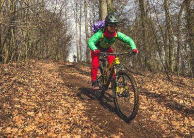 bikeschule-fortbildung-197