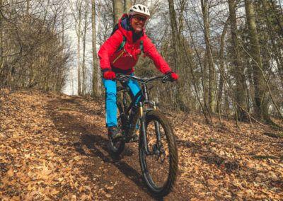 bikeschule-fortbildung-204