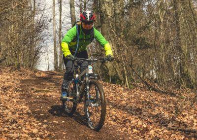 bikeschule-fortbildung-205