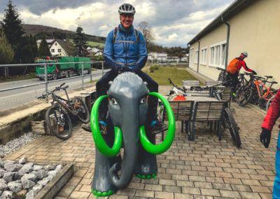 bikeschule-fortbildung-208
