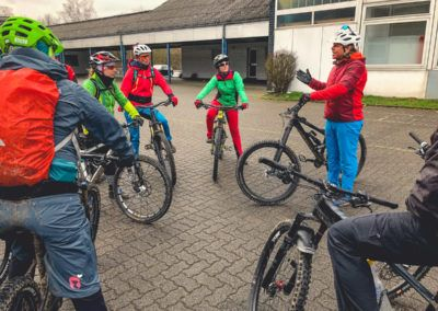 bikeschule-fortbildung-210