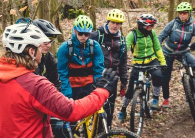 bikeschule-fortbildung-22