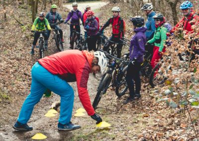 bikeschule-fortbildung-23