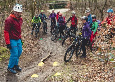 bikeschule-fortbildung-24