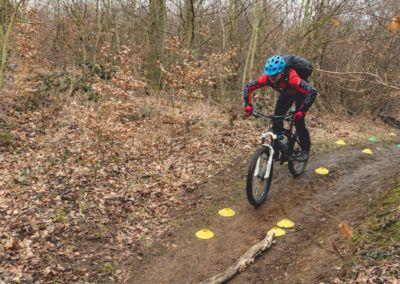 bikeschule-fortbildung-27