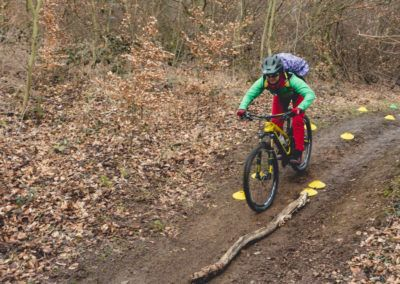 bikeschule-fortbildung-28