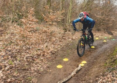bikeschule-fortbildung-29