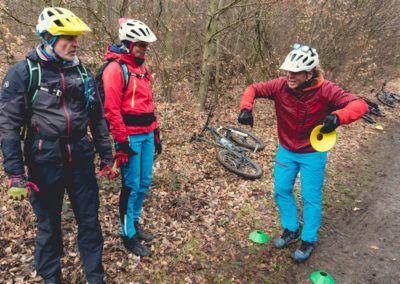 bikeschule-fortbildung-3