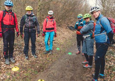 bikeschule-fortbildung-4