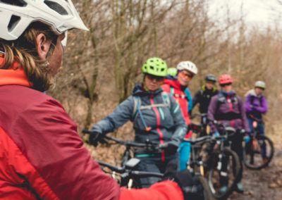 bikeschule-fortbildung-41