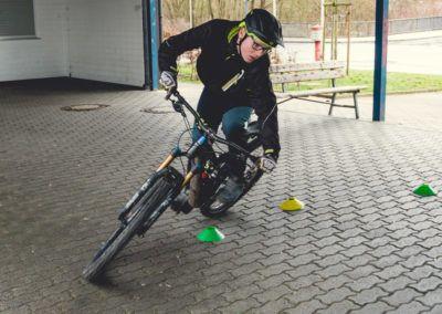 bikeschule-fortbildung-42