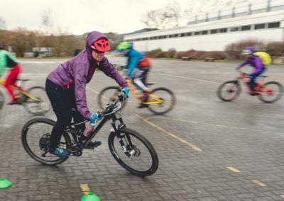 bikeschule-fortbildung-44