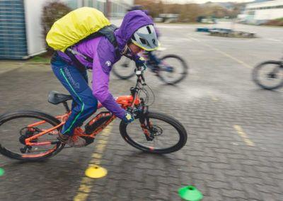 bikeschule-fortbildung-48