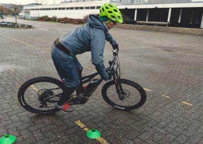 bikeschule-fortbildung-49