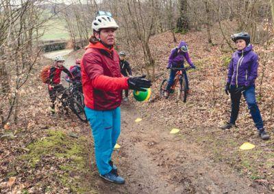 bikeschule-fortbildung-5