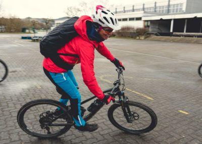 bikeschule-fortbildung-51