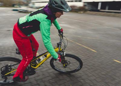 bikeschule-fortbildung-53
