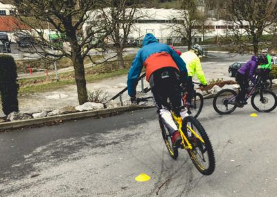 bikeschule-fortbildung-57
