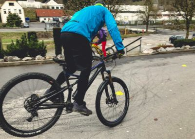 bikeschule-fortbildung-58