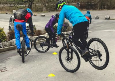 bikeschule-fortbildung-61