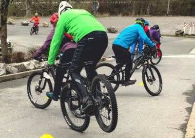 bikeschule-fortbildung-62