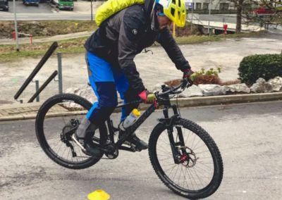 bikeschule-fortbildung-63