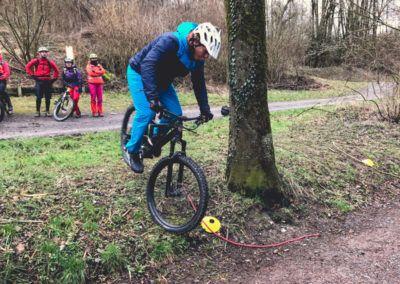 bikeschule-fortbildung-66