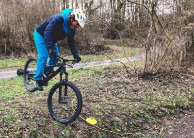 bikeschule-fortbildung-68