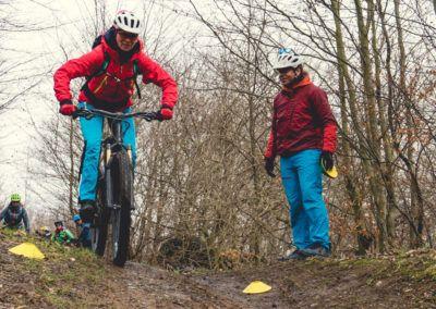 bikeschule-fortbildung-8