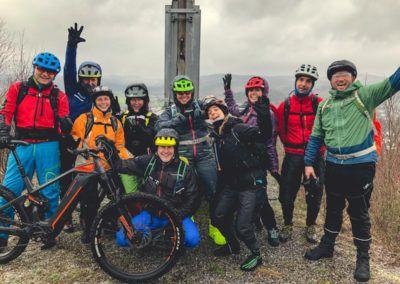 bikeschule-fortbildung-87