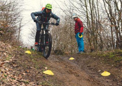 bikeschule-fortbildung-9