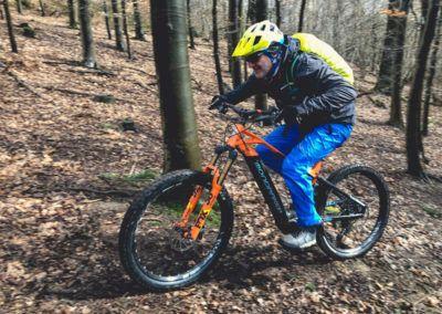 bikeschule-fortbildung-96