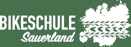 Bikeschule Sauerland - Mountainbike-Kurse, E-Bike-Kurse, Ladies-Only-Kurse in Neuenrade/Sauerland