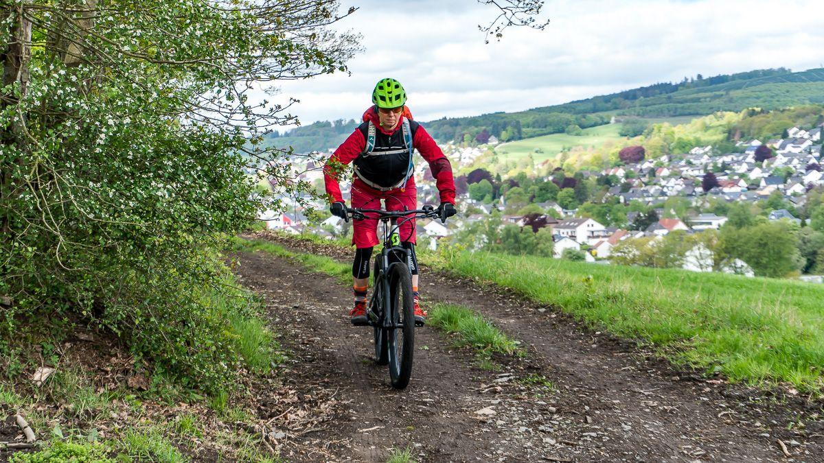 bikeschule-sauerland-emtb-e-mountainbike-ebike-1