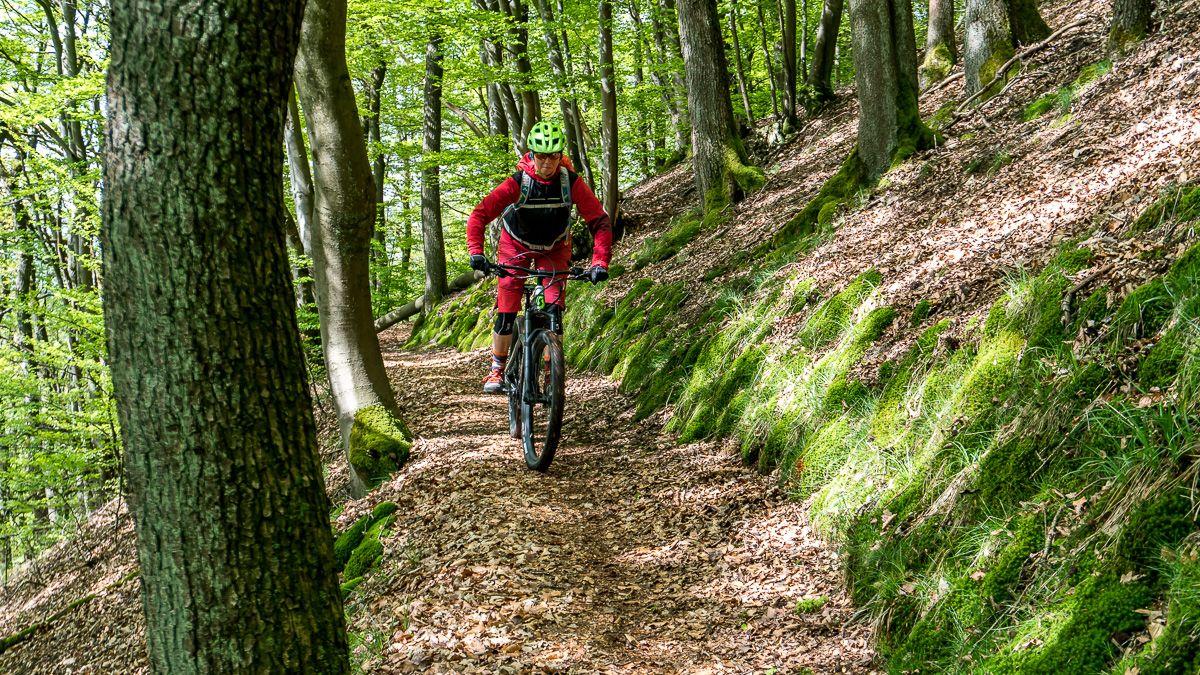 bikeschule-sauerland-emtb-e-mountainbike-ebike-13