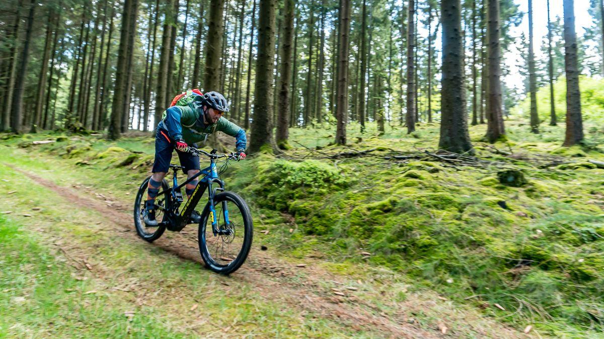 bikeschule-sauerland-emtb-e-mountainbike-ebike-26