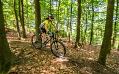Gewinnspiel: Tag des Fahrrads 2019