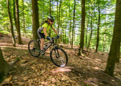 bikeschule-sauerland-3