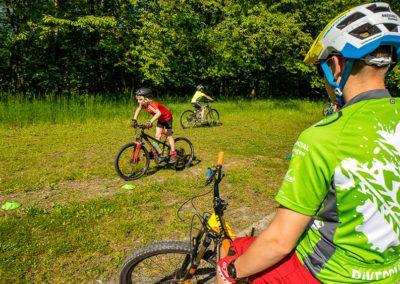 bikeschule-sauerland-vater-sohn-mountainbike-camp-mtb-05-2019-1