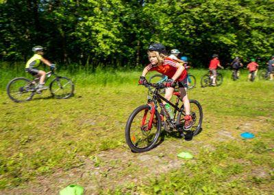 bikeschule-sauerland-vater-sohn-mountainbike-camp-mtb-05-2019-10