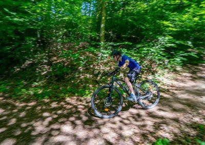 bikeschule-sauerland-vater-sohn-mountainbike-camp-mtb-05-2019-100