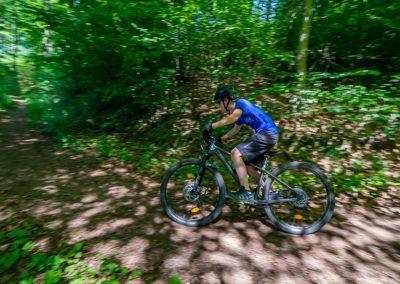 bikeschule-sauerland-vater-sohn-mountainbike-camp-mtb-05-2019-101