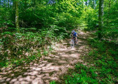 bikeschule-sauerland-vater-sohn-mountainbike-camp-mtb-05-2019-102