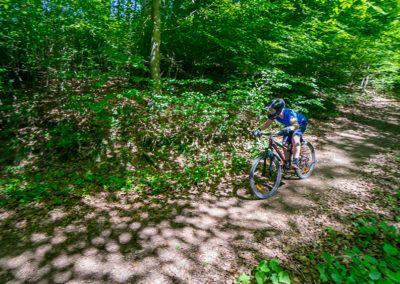 bikeschule-sauerland-vater-sohn-mountainbike-camp-mtb-05-2019-103