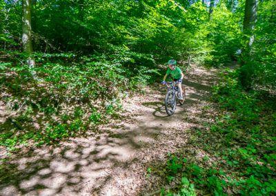 bikeschule-sauerland-vater-sohn-mountainbike-camp-mtb-05-2019-104