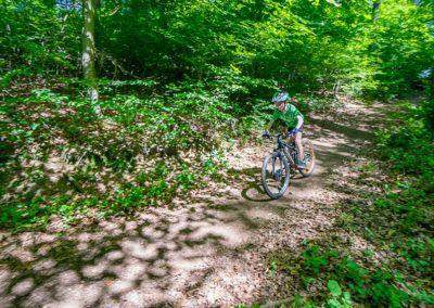 bikeschule-sauerland-vater-sohn-mountainbike-camp-mtb-05-2019-105
