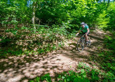 bikeschule-sauerland-vater-sohn-mountainbike-camp-mtb-05-2019-106