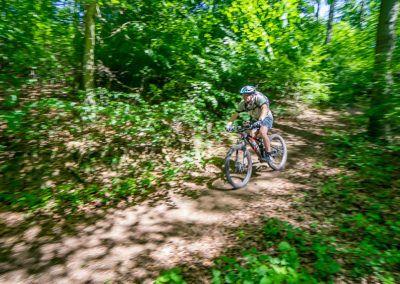 bikeschule-sauerland-vater-sohn-mountainbike-camp-mtb-05-2019-107